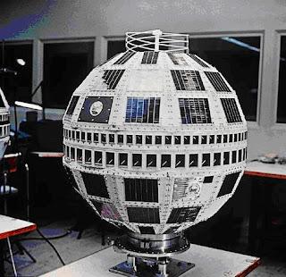satelite.bmp