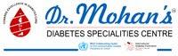 Dr. Mohan's DSC