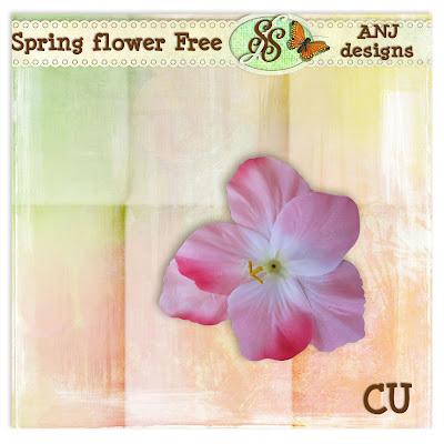 http://andjik.blogspot.com/2009/04/spring-flower-free-cu.html
