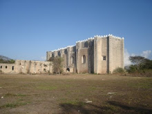 Dzidzantún Yucatán México