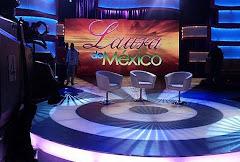 Laura de México