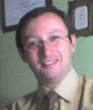 César Augusto Ramírez