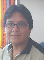 Gustavo Ramos Espejo