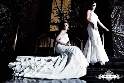 Gowns Available At Flair Brides Maids Boutique Contact Our San Francisco Showroom For Appointment