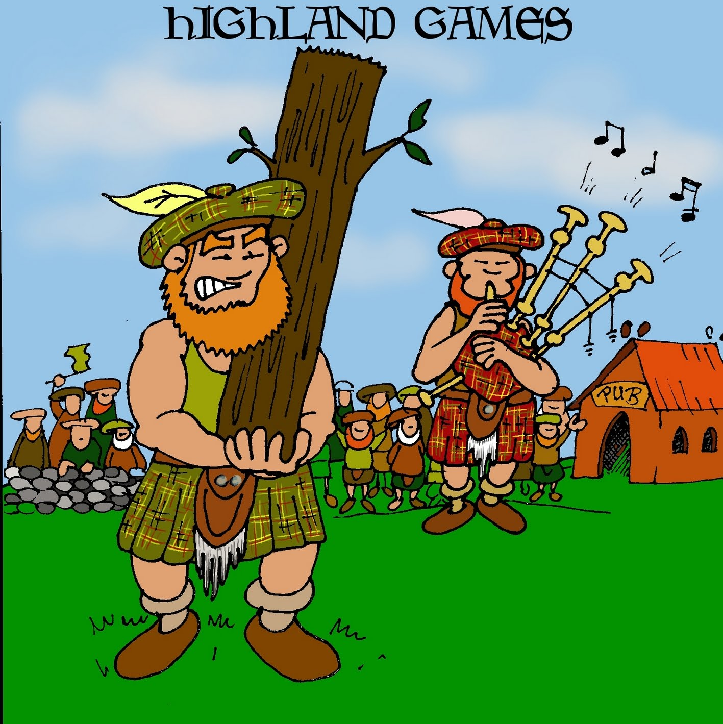 Highlandgames+001+fertig+2+mit+text.jpg