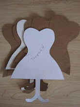 Dress Form Template4