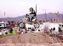 Shay Motocross