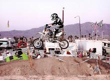 Shay Motocross