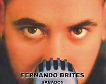Fernando Brites