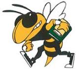 Noranda School Mascot