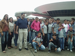 Galera do ciep 114