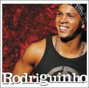 Rodriguinho - Uma Hist�ria Assim 3