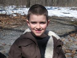 Caleb (10)