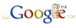 njr-team google logo