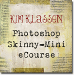 photoshop e course
