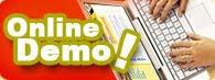 Demo Online ID:82828