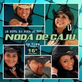 http://4.bp.blogspot.com/_AL1l_AQD5FY/Sr99wnxQFNI/AAAAAAAAAwQ/mHPEO5qWPKo/s320/capa+nova+da+noda.bmp