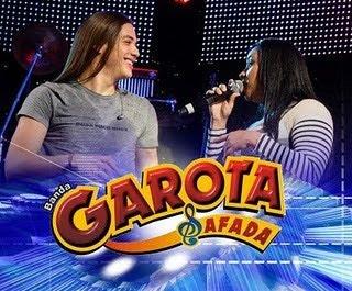 http://4.bp.blogspot.com/_AL1l_AQD5FY/TMs3DT4dLrI/AAAAAAAACmE/aVfM3kix1wU/s320/Garota+Safada+-+Promocional+Setembro!.jpg