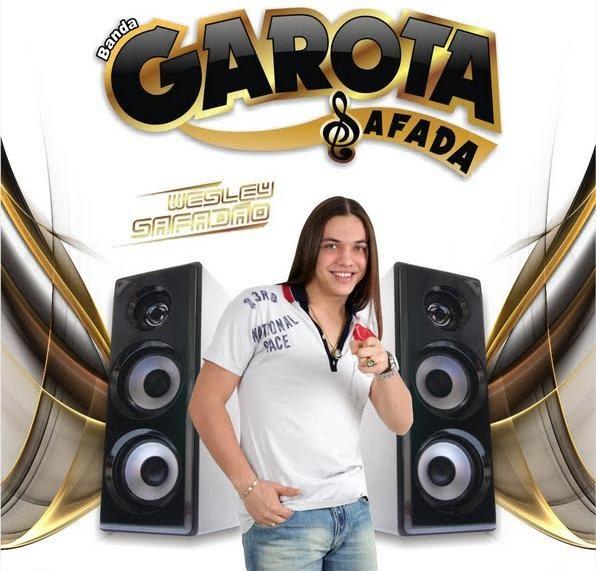 http://4.bp.blogspot.com/_AL1l_AQD5FY/TNHrAuHS7EI/AAAAAAAACmU/YN0lZwq42q0/s1600/garota+safada.jpg