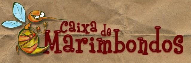 Caixa de Marimbondos