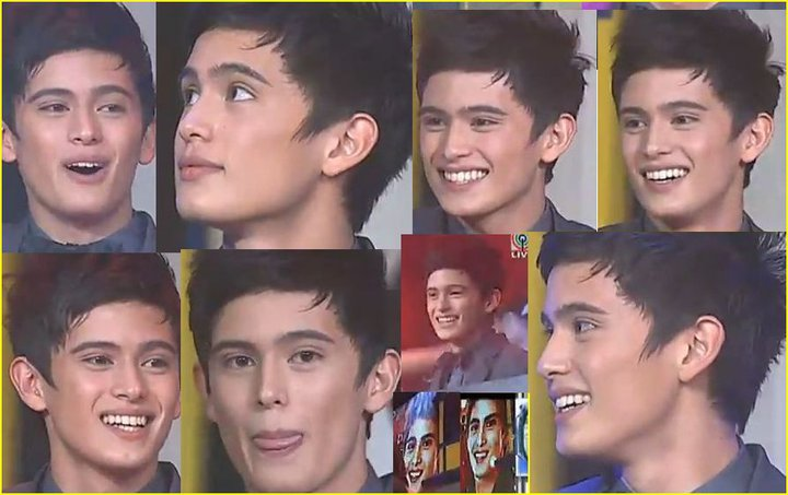 Justin tv pbb teen clash 2010