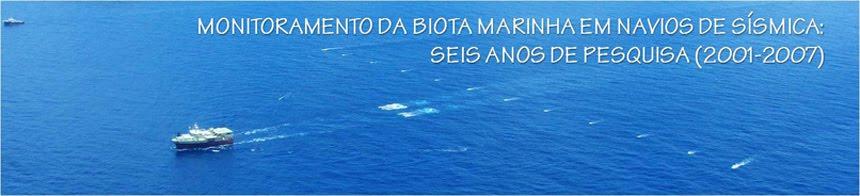 Ramos et al 2010 - Monitoramento Biota 2001_2007