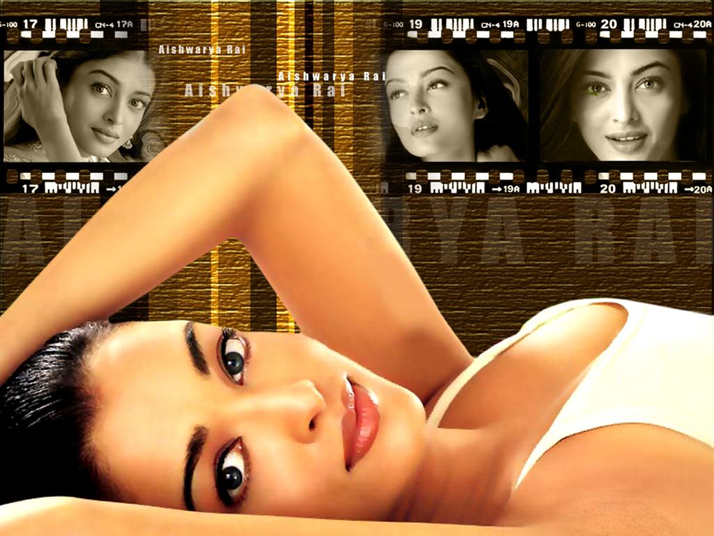 http://4.bp.blogspot.com/_ALHUkwVXi0g/TRJrOsy79qI/AAAAAAAAAi0/Y1OrBZDk3Wg/s1600/aishwarya-rai-wallpaper-6.jpg