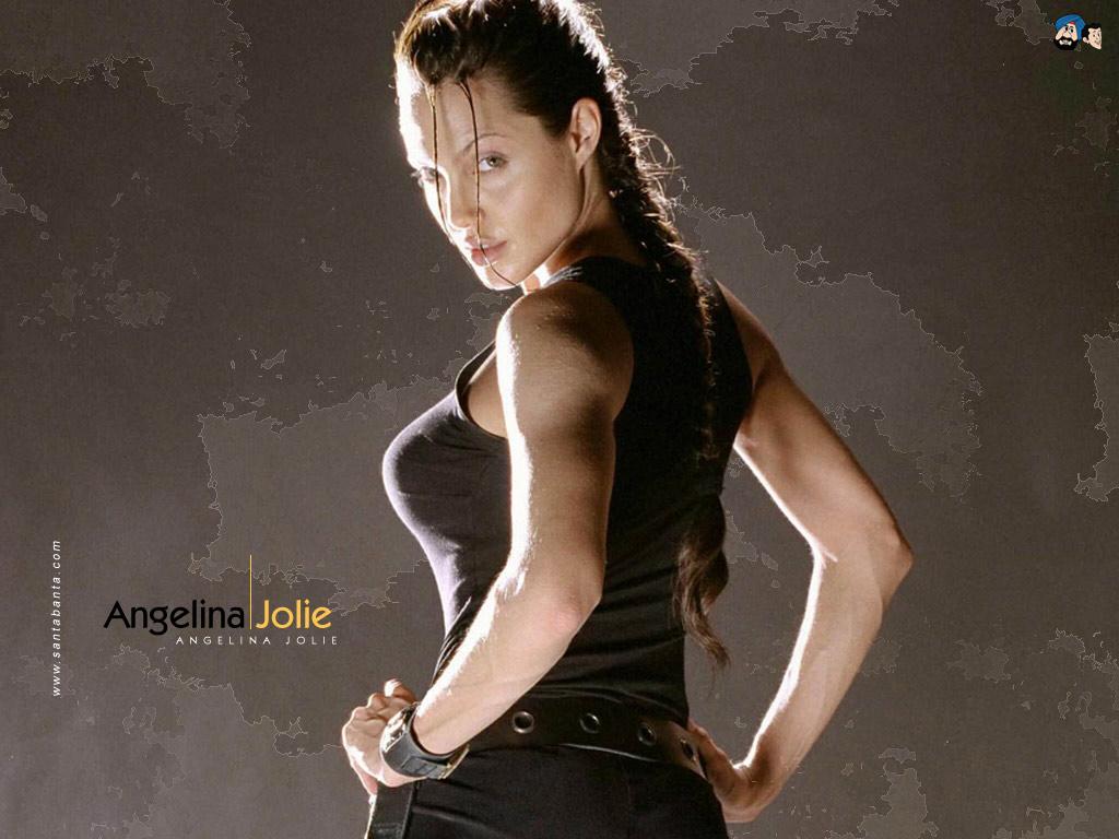 http://4.bp.blogspot.com/_ALHUkwVXi0g/TROln7rruqI/AAAAAAAAAj4/hLXmr2Uj1_I/s1600/Angelina_Jolie.jpg