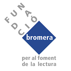 Fundació Bromera