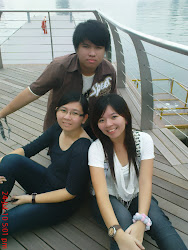 singapore XD
