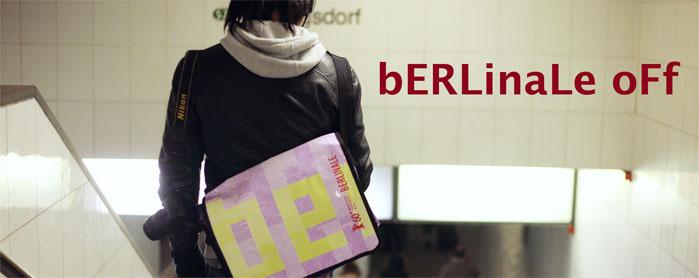 Berlinale Off