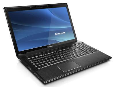 Lenovo G460-06772GU Laptop