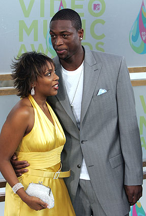 dwyane wade outfit. However, Dwayne Wade#39;s