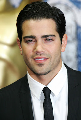 Jesse Metcalfe New Role in Chase