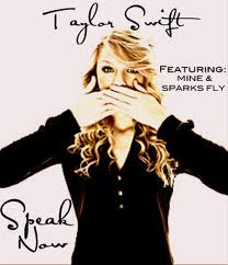 Taylor Swift Speak  Music Video on Taylor Swift S Mine Music Video Is Up