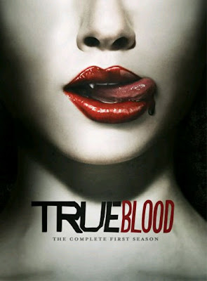 True Blood Season 3 Episode 11 Photo