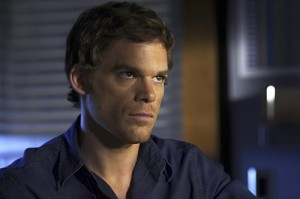 Dexter Season 5 Episode 12 - The Big One