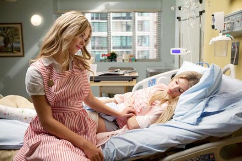 Pretty Little Liars Season 1 (2010)