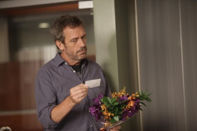 House Season 7 Episode 10 - Carrot or Stick