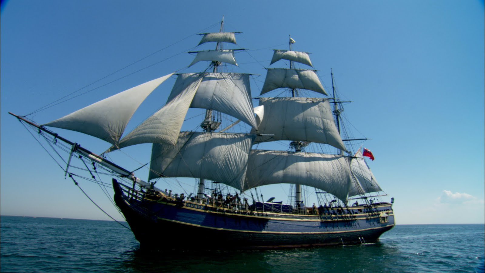 The Ship Watcher - Your 1000 Islands Shipping Blog & News Source: Tall ...