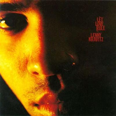 1001 discos que hay que escuchar antes de morir - Página 5 Lenny_kravitz-let_love_rule