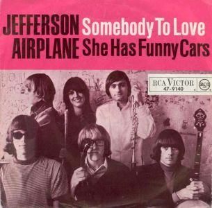 jefferson_airplane-somebody_to_love_s.jpg