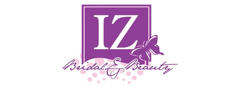 IZ BRIDAL & BEAUTY