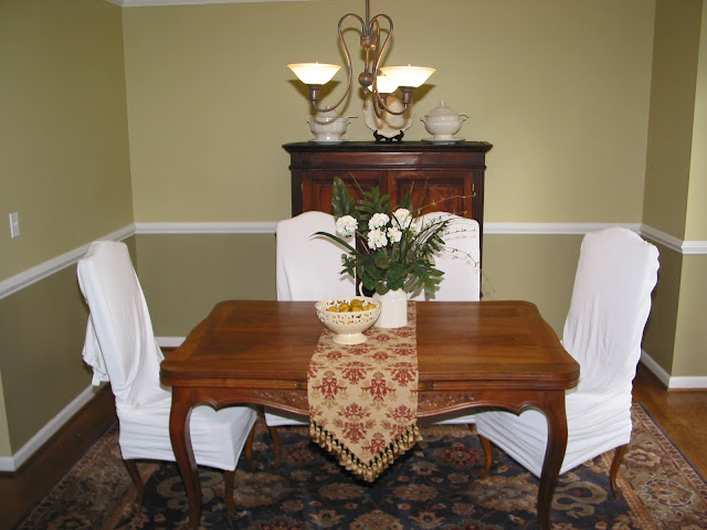 Goodbye House Hello Home Blog Home Staging A