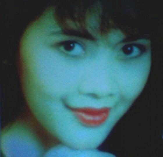 Poppy Yuspida