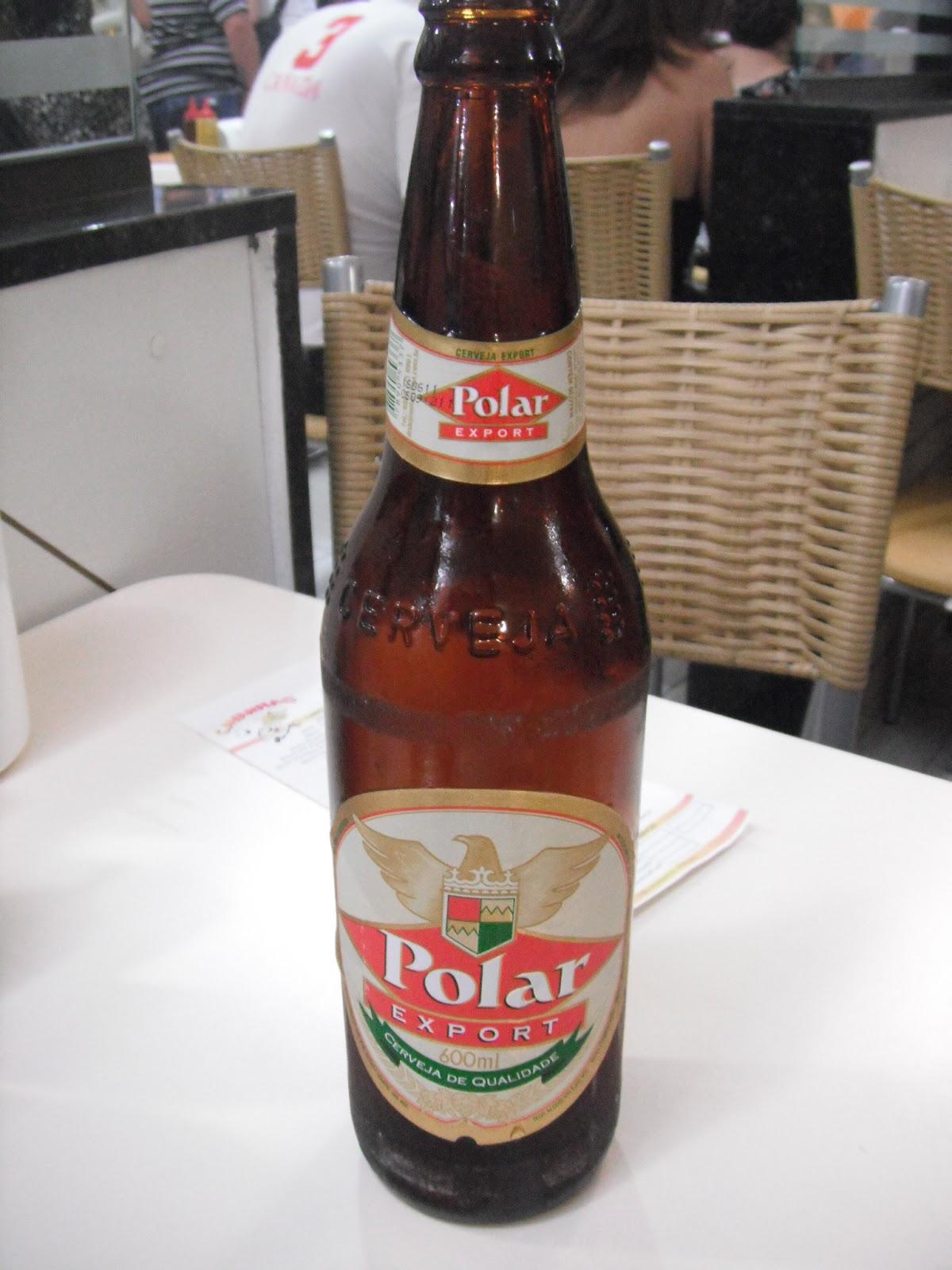 [Imagem: Cerveja+Polar+1.JPG]