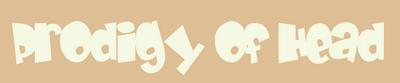 mylogo