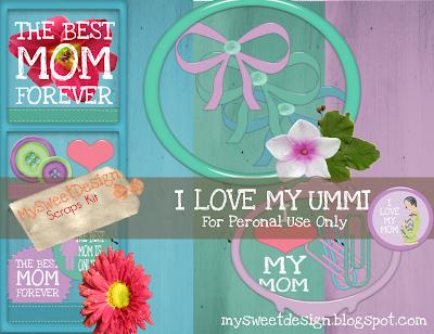 http://mysweetdesign.blogspot.com/2009/05/freebie-mothers-day-celebration.html