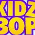 Kidz Bop & Christian Gospel Remixes are full of the same shite.