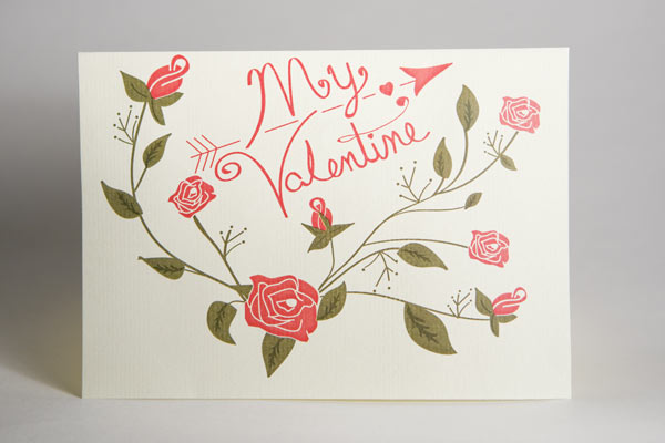 FREE Printable Valentines Day Cards – Free Online Printable Valentine Cards